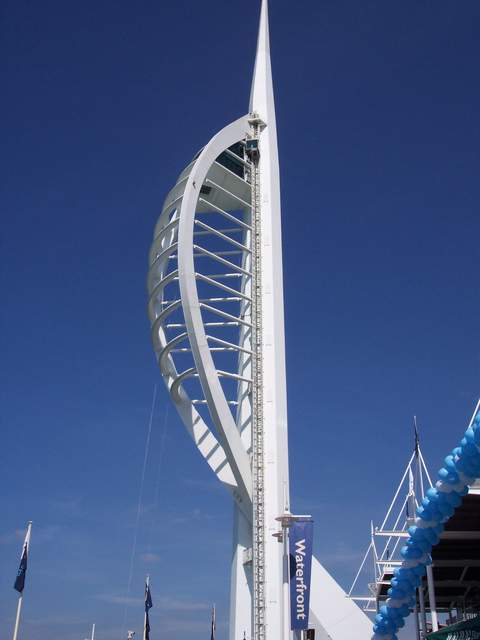 100_0910.JPG The Spinaker Tower
